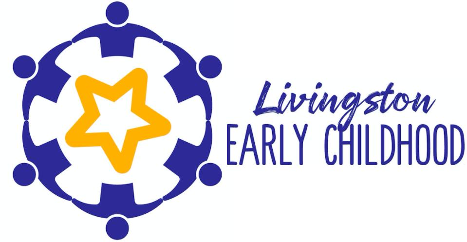 Livingston Parish Public Schools logo